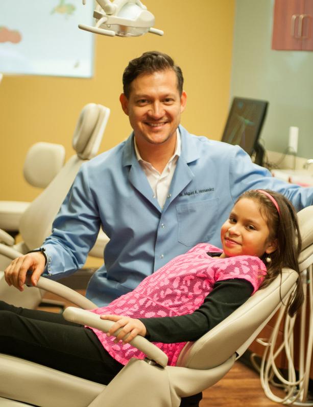 norcross orthodontist