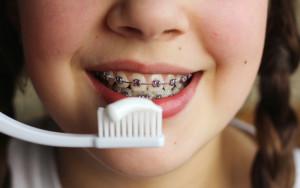 MHO-tooth-enamel1